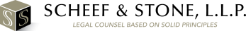 SS_Logo_Horizontal